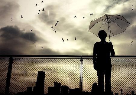 عمر باران